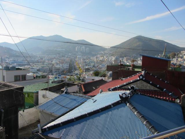 korea-southern-8007