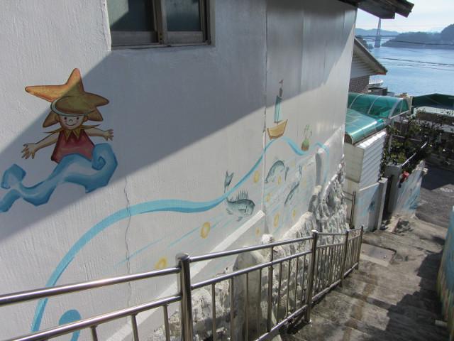 korea-southern-8013