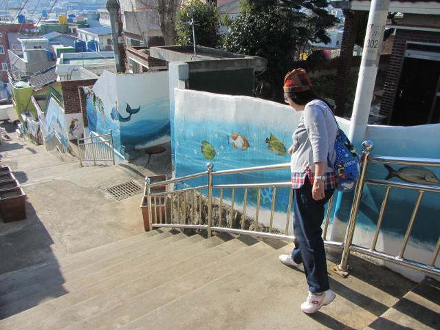 korea-southern-8015