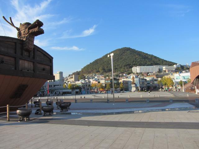 korea-southern-8068