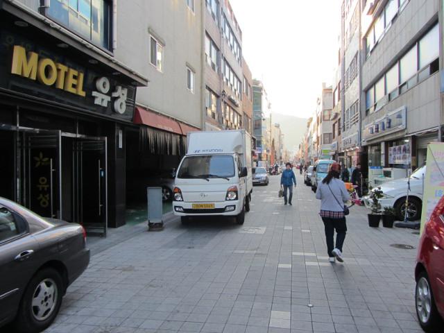 korea-southern-8076