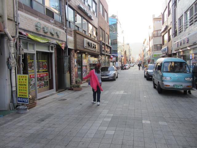 korea-southern-8077