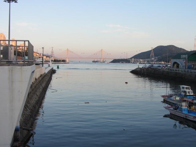 korea-southern-8092