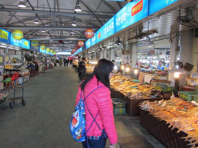 korea-southern-8096