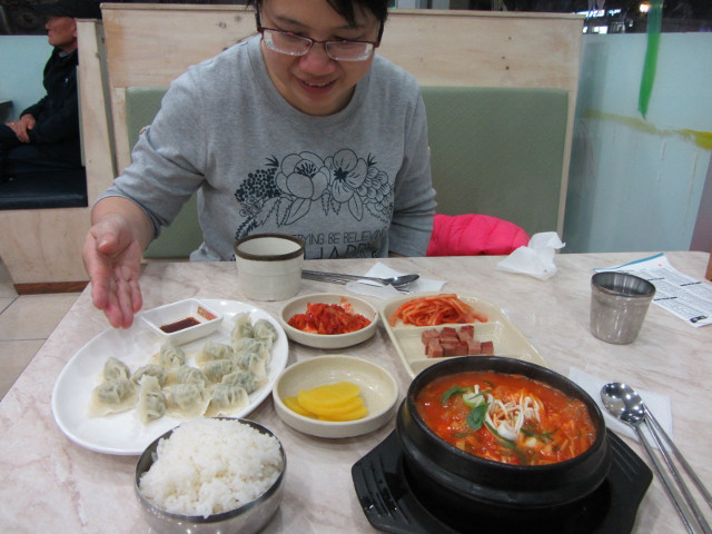 korea-southern-8100