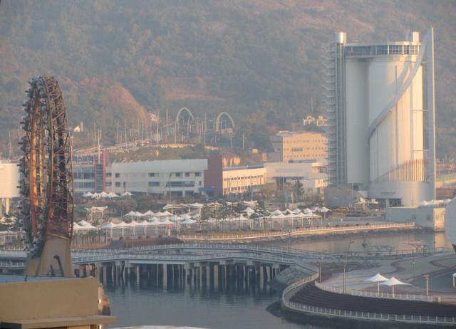 korea-southern-8106-2