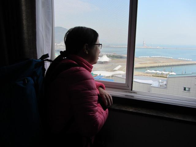 korea-southern-8116