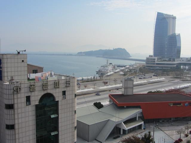 korea-southern-8119