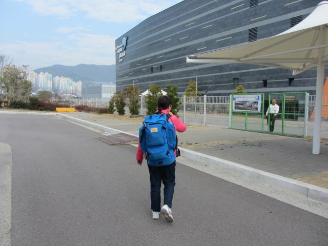 korea-southern-8125