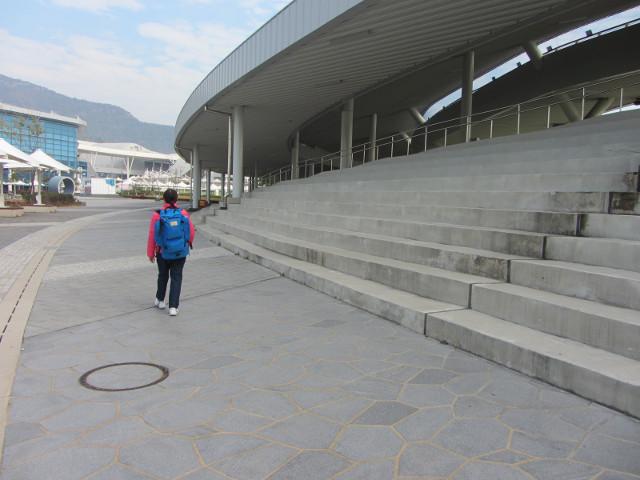 korea-southern-8126