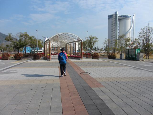 korea-southern-8134