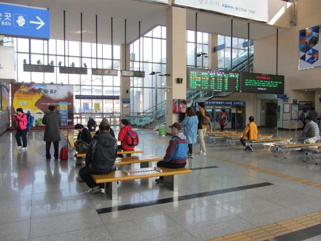 korea-southern-8162