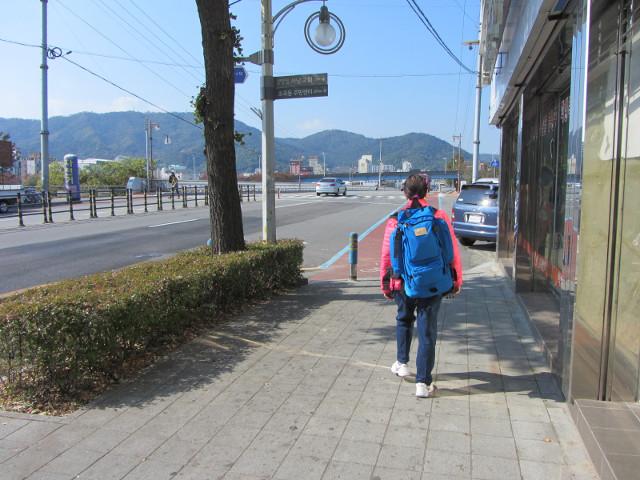 korea-southern-8185
