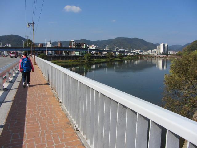 korea-southern-8188
