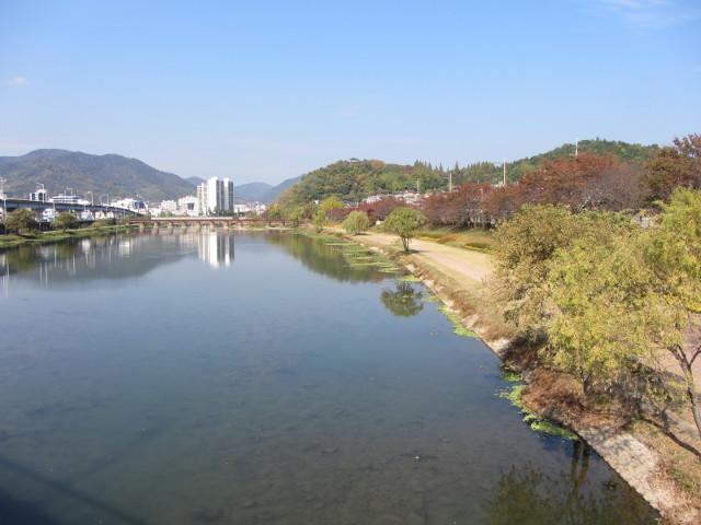 korea-southern-8189