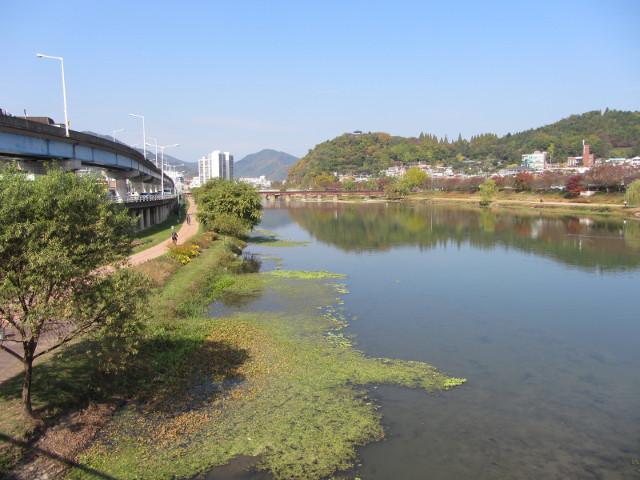 korea-southern-8194