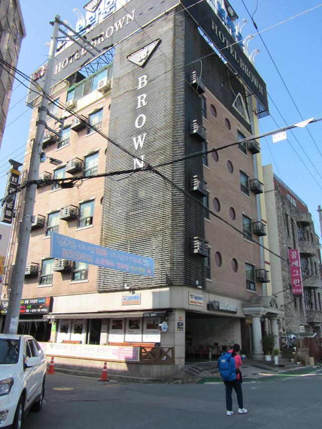 korea-southern-8199