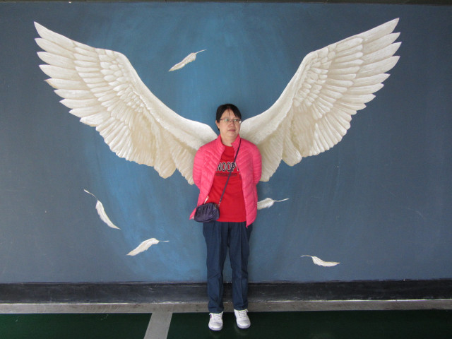 korea-southern-8206