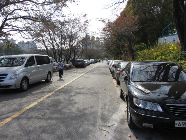 korea-southern-8232