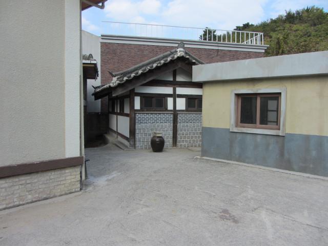 korea-southern-8249