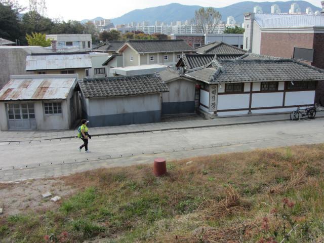 korea-southern-8253