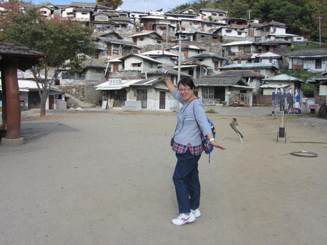 korea-southern-8254