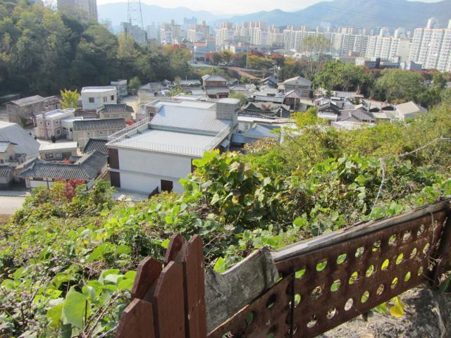 korea-southern-8259