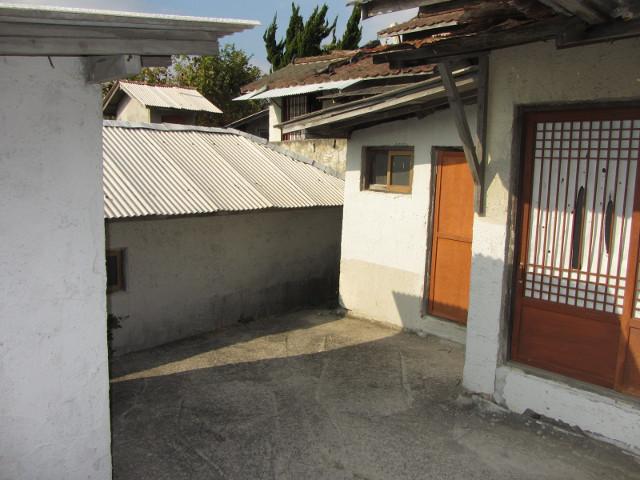 korea-southern-8264