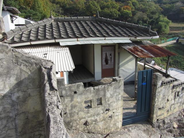korea-southern-8265