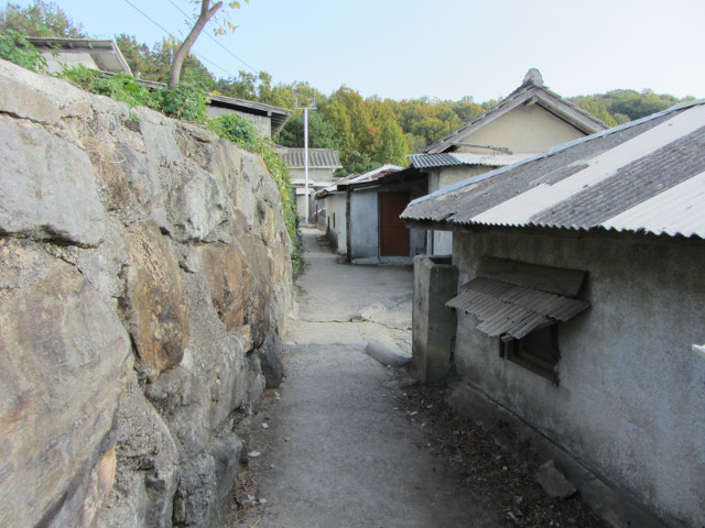 korea-southern-8268