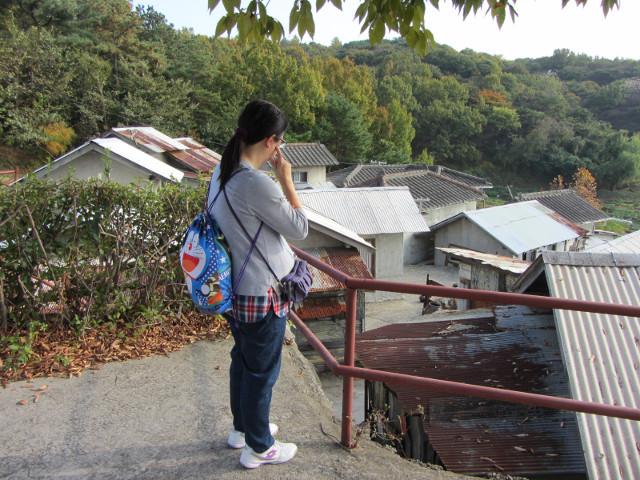 korea-southern-8281