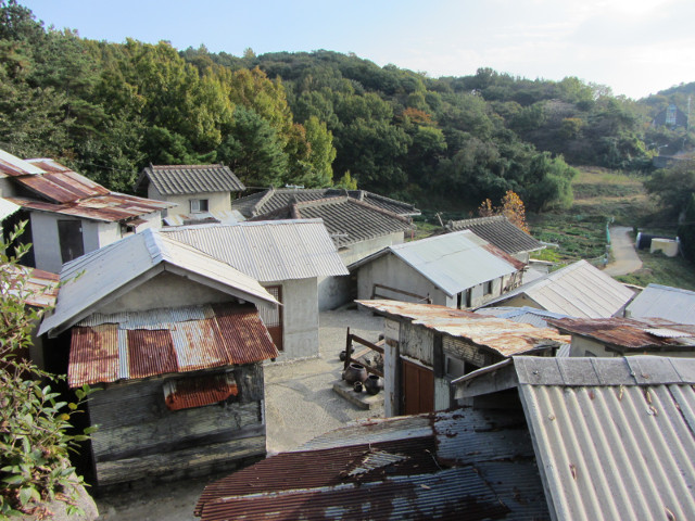 korea-southern-8282