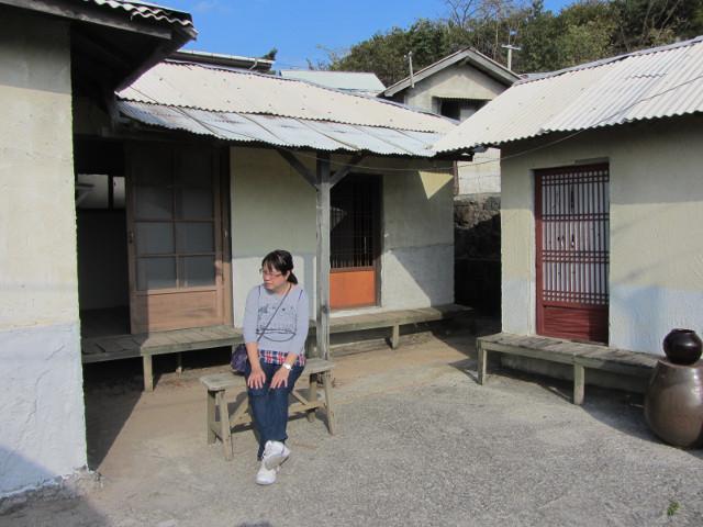 korea-southern-8287