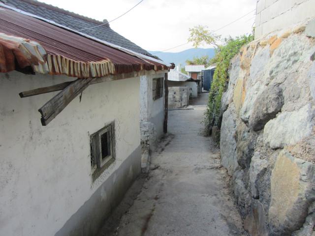 korea-southern-8290