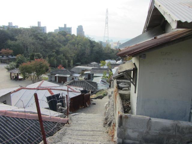 korea-southern-8298