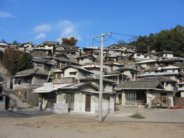 korea-southern-8301