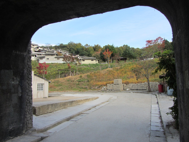 korea-southern-8305