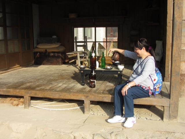 korea-southern-8316