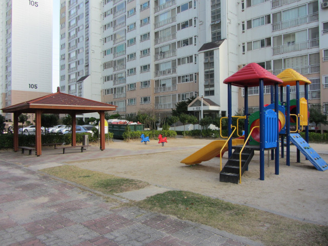 korea-southern-8345