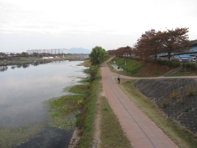 korea-southern-8380
