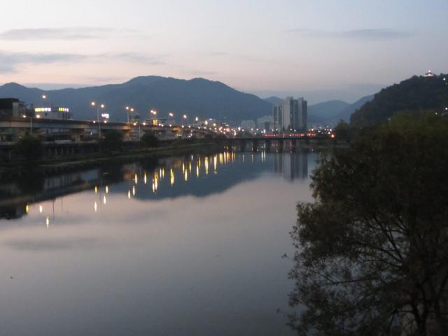 korea-southern-8388