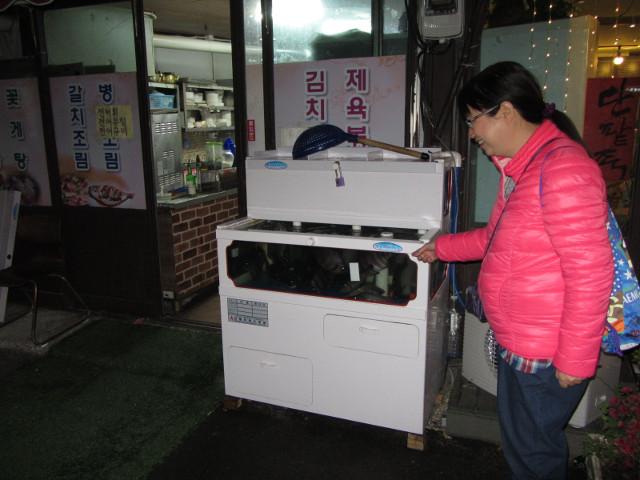 korea-southern-8398