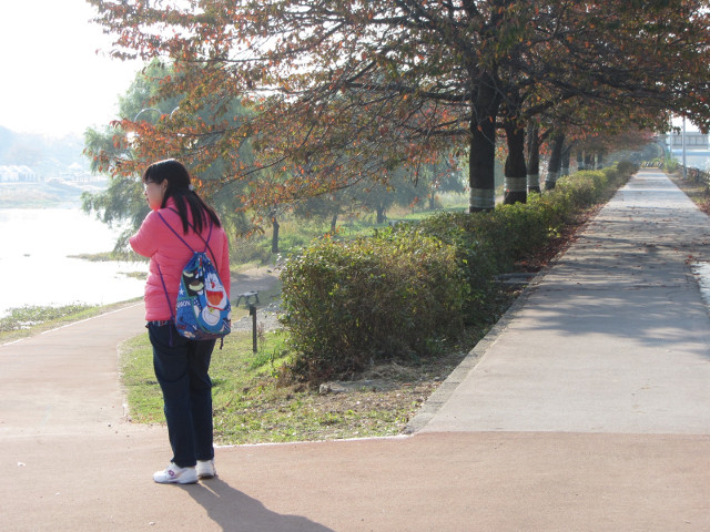 korea-southern-8418
