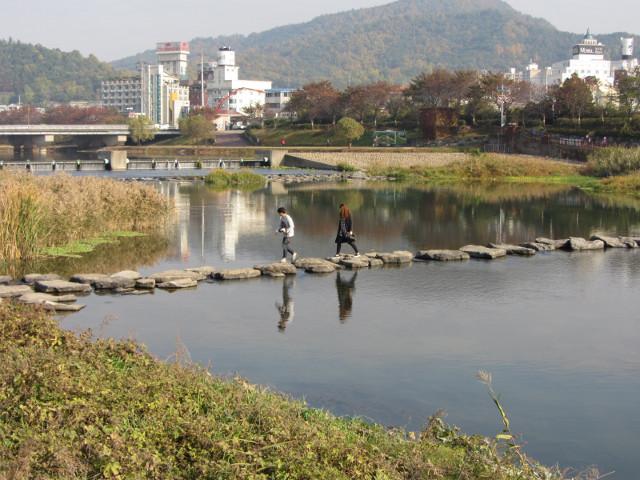 korea-southern-8435