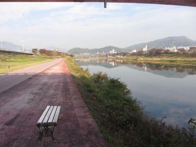 korea-southern-8454-1