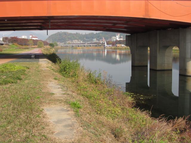 korea-southern-8457