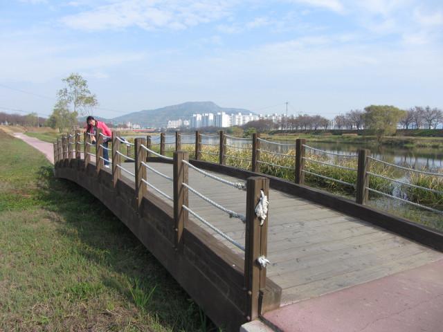 korea-southern-8467