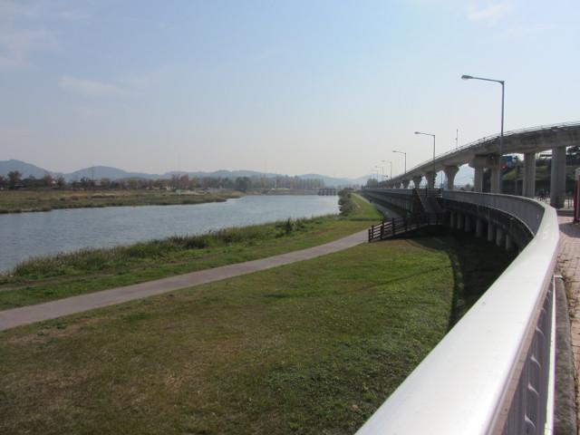 korea-southern-8490