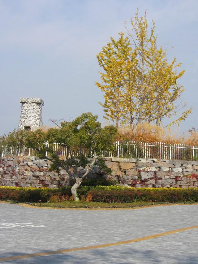 korea-southern-8512