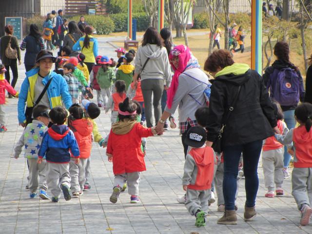 korea-southern-8522
